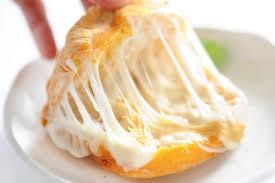 モッツァレラチーズ 1kg