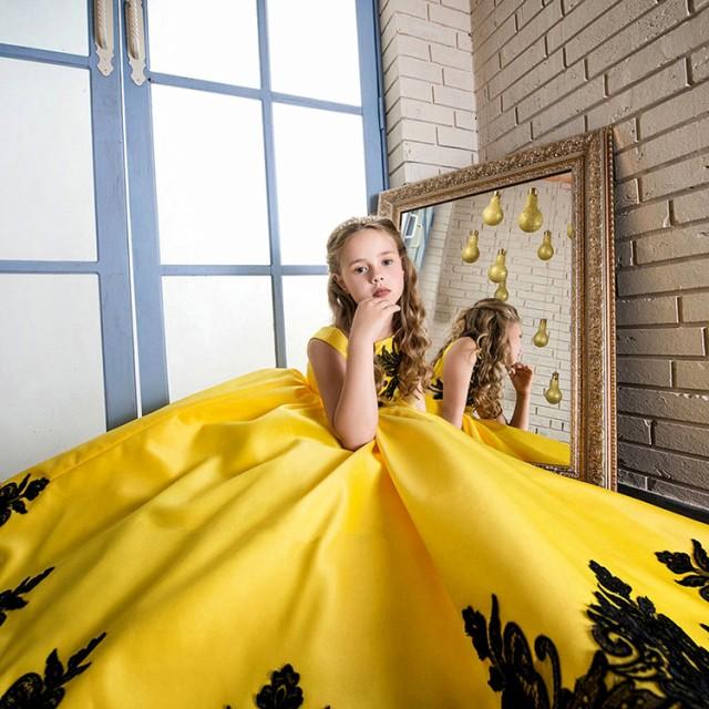 bb845de86b495 ワンピース 子供服 ワンピース ノースリーブ フォーマル結婚式 発表会 七五三 子供服 ▽商品仕様▽ ▽セット内容:ドレス 女の子▽
