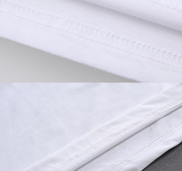 【送料無料】猫 猫柄 Tシャツ メンズ 半袖 白 イラスト かわいい おしゃれ ねこ ネコ グッズ 雑貨 ファッション プレゼント|au  Wowma!(ワウマ)