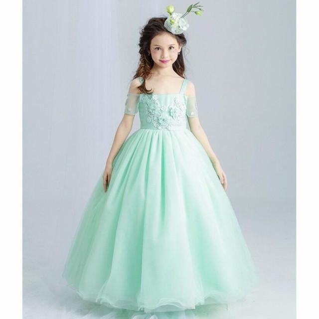 959aac384297d 子供ドレス フォーマル ピアノ発表会 キッズ ジュニアドレス 子供服 女の子 ワンピース 七五三 結婚式