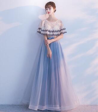 a442d012321867 ロングドレス 演奏会 ドレス ロング パーティードレス 結婚式 ドレス お呼ばれ 二次会ドレス 大きいサイズ