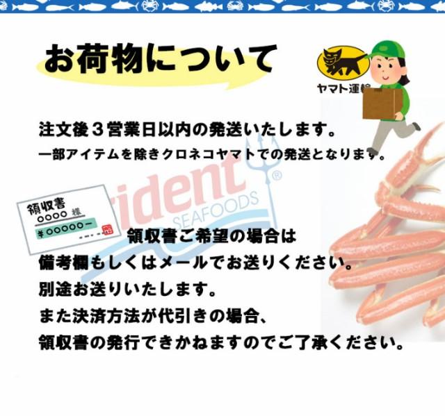 送料無料 いくら 醤油漬け 500g いくら 醤油漬け  北海道加工 ギフト贈答