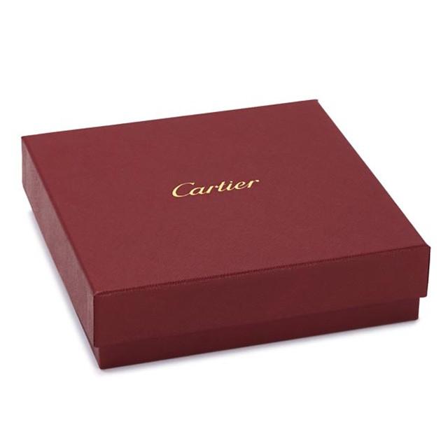 new arrival ed4f0 69571 カルティエ Cartier ベルト メンズベルト XL タンク アメリカン ベルト ビジネス 本革 革 ブランド 大きいサイズ 大きめ バックル 新品