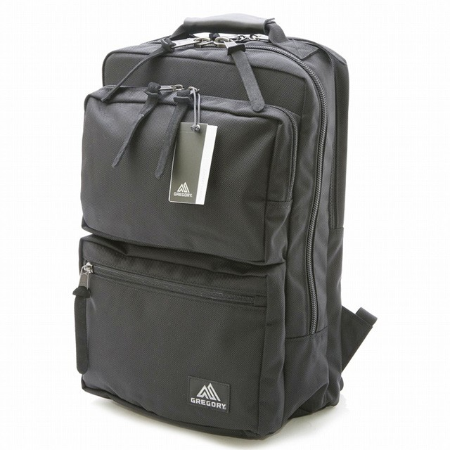 f63e278e2664 グレゴリー リュックサック バックパック リュック メンズ レディース デイパック バッグ おしゃれ ブランド 大容量 高機能