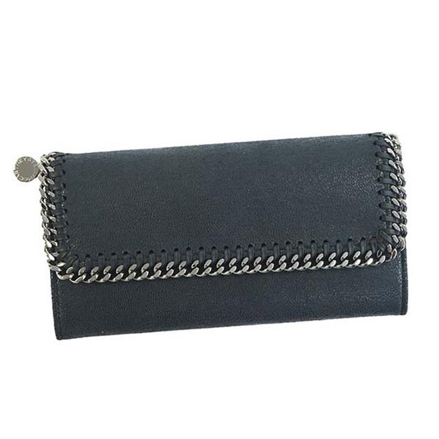 宅配便配送 ステラマッカートニー ファラベラ 二つ折り レディース 使いやすさ 二つ折り 長財布 カード大容量 ブランド 使いやすさ 長財布 ファスナー おしゃれ ファスナー財布, Gems:e5b5ec59 --- united.m-e-t-gmbh.de