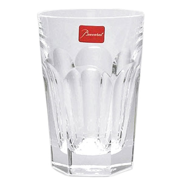 【正規品質保証】 baccarat(バカラ)グラス/baccarat バカラ バカラ グラス/タンブラー/ワイングラス/ギフト/ガラス, 岩手郡:a1da69f6 --- structure.echopacs.de