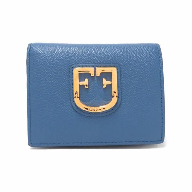 新作人気モデル 【新品】フルラ 財布 PBF5, オチグン a2898316