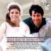映画音楽CD10巻セット(全160曲)・不滅の映画音楽 AX-110
