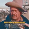 映画音楽CD10巻セット(全160曲)・懐旧の映画音楽 AX-109