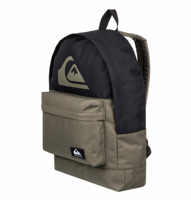 Quiksilver クイックシルバー EVERYDAY BACKPACK YOUTH
