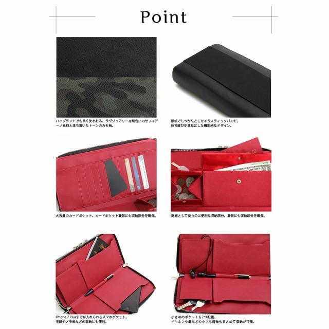送料無料 クラッチバッグ オーガナイザー バッグインバッグ メンズ PU レザー 鞄(ワインレッド赤) 543