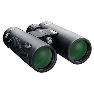 Bushnell双眼鏡LEGENDESeries