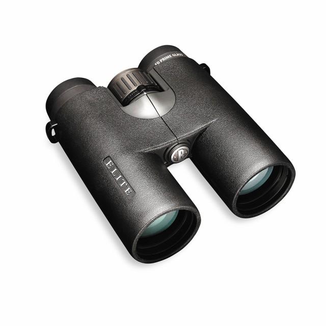 ファッションの ][hld89174] エリート8 ブッシュネル ELITE 双眼鏡 [ エリート-光学器械