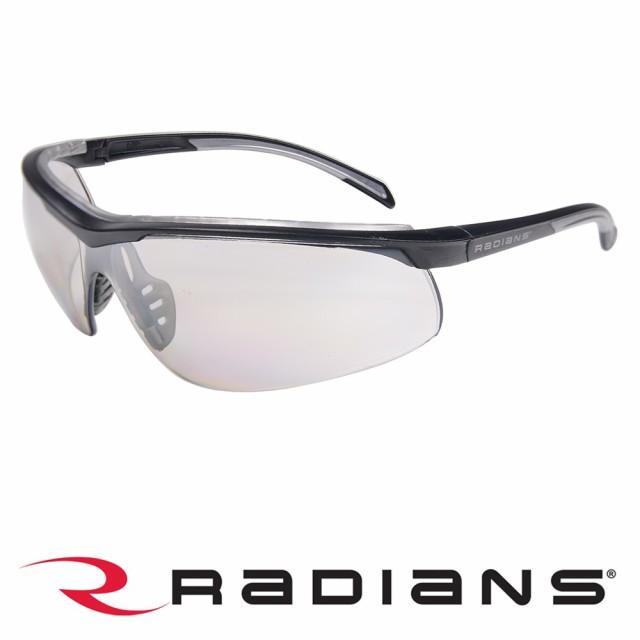 ラディアンスシューティンググラスT71-90RCアイス