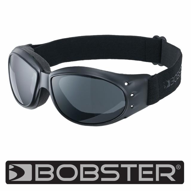 BOBSTERゴーグルBCA001クルーザー