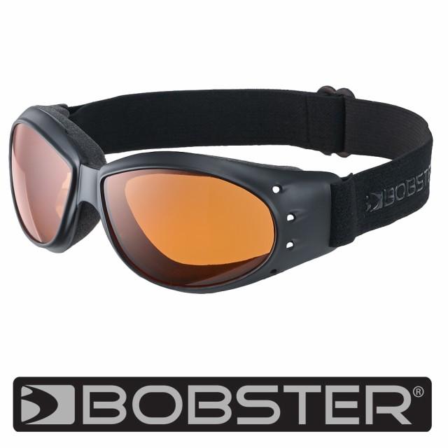 BOBSTERゴーグルBCA001Aクルーザー