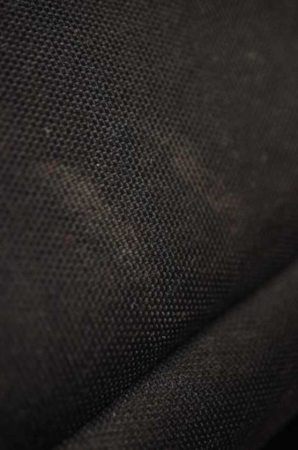 コートエシエル Cote&Ciel メッセンジャーバッグ サイズ表記無 メンズ 【中古】【ブランド古着バズストア】
