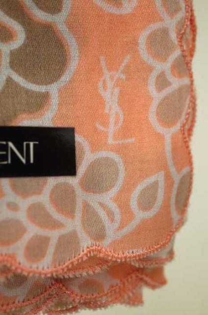 イヴサンローラン Yves Saint Laurent ファッション雑貨 サイズ表記無 レディース 【中古】【ブランド古着バズストア】