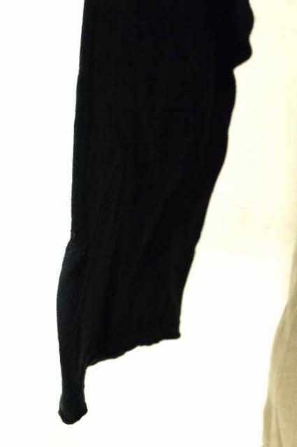 アルテポーベラ ARTE POVERA Tシャツ・カットソー サイズS レディース 【中古】【ブランド古着バズストア】
