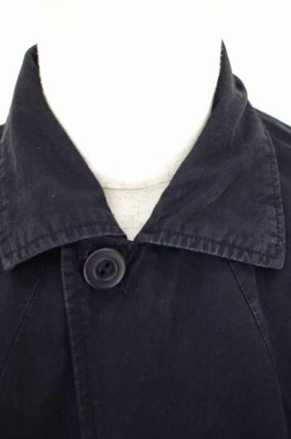 フォーティーファイブアールピーエム 45rpm テーラードジャケット サイズ1 レディース 【中古】【ブランド古着バズストア】