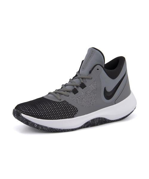 Air Fitness Ii Aa7069 Precision Shoes Nike Mens Footwear 4jLAR3q5