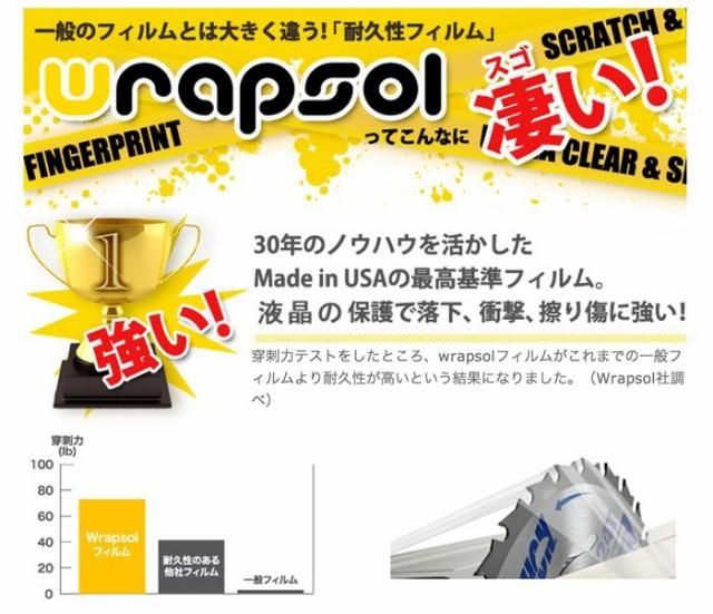 Wrapsol,ラプソル,iPhone 液晶 割れ,galaxys5 ケース ブランド,ギャラクシー ケース おすすめ,iPhone5 ケース,人気フィルム,ギャラエス