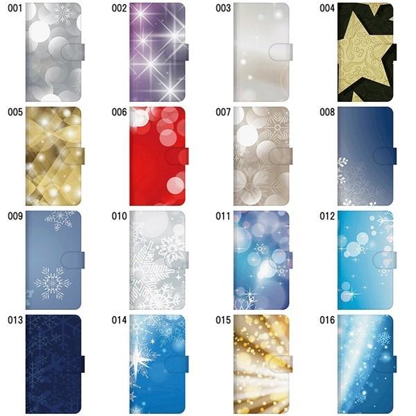 iphone6S Plus ケース/iphone6S ケース/iphone6 Plus ケース/iphone6 ケース/galaxy s6 edge ケース/galaxy s6 ケース/galaxy s5 ケース/galaxy s4 ケース/galaxy note edge ケース/galaxy note3 ケース/docomo/au/IPHONE/アクセサリー/Apple/SAMSUNG/SC-04G/SCV31/SC-05G/SC-01G/SCL24/SC-04F/SCL23/SC-01F/SCL22/SC-04E/カバー/ドコモケース/auケース/手帳型/ハードケース/シリコンケース/キャラクター/ディズニー/ハローキティ/アクセサリー
