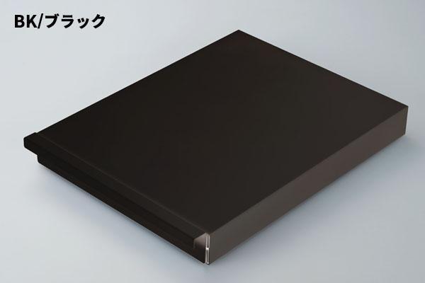 キッチン収納用品 日本製 炊飯器下スライドトレー(支社倉庫発送品)