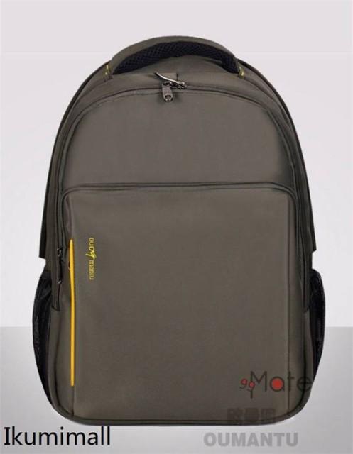 バックパック メンズ バッグ 通勤 通学 リュックサック ビジネスバッグ デイパック PC 書類 A4 ビジネスリュック 撥水