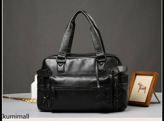 ボストンバッグ トートバッグ ショルダーバッグ ボストン かばん メンズ レザー 牛革 革 トート 送料無料 鞄 ブラック レザーバッグ