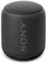 ソニー SRS-XB10-B Bluetooth対応 ワイヤレスポータブルスピーカー ブラック(支社倉庫発送品)