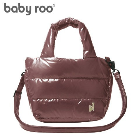 ROOTOTE ルートート ベビールー LT COLOR 2016AW-2650