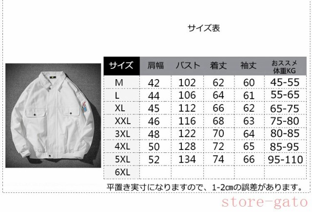 style=margin-top:10px;