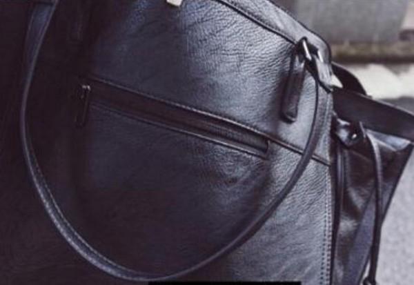 ハンドバッグ トートバッグ ショルダーバッグ レディース 通勤 通学 大容量 バッグ かばん ママバッグ マザーズバッグ 手提げ 肩掛け