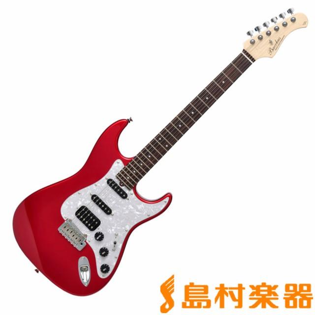 2019年春の Bacchus バッカス G-STUDIO DK/R CAR エレキギター G-STUDIO DK, Truffle Hunter a1fc7ffd