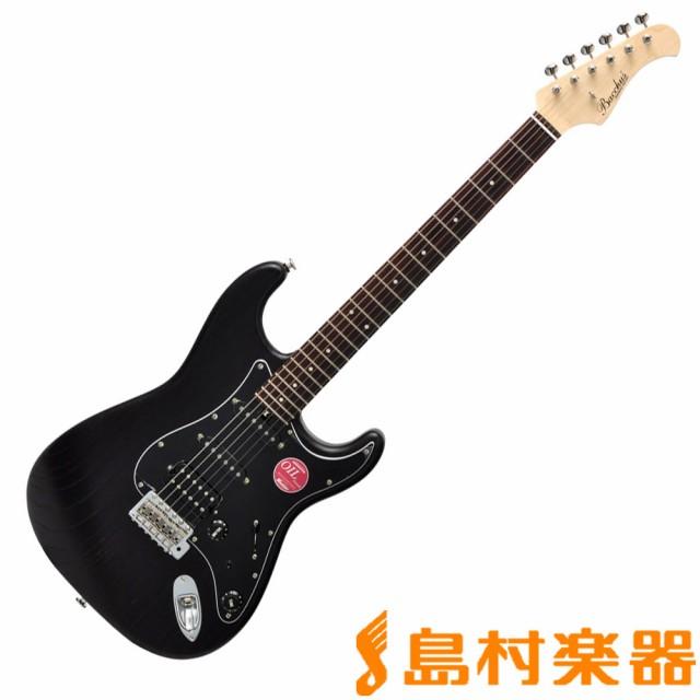 買取り実績  Bacchus バッカス G-STUDIO ASH FS BLKO エレキギター Handmade Series BLK OIL, THE DIY DEPOT f6182988