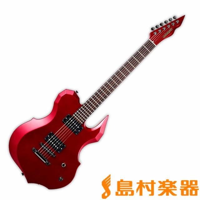 一流の品質 EDWARDS エドワーズ E-D-DR MDR エレキギター DIEモデル, ニュークイック ca83e33c