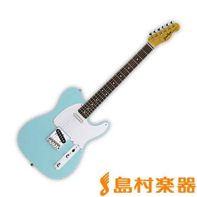 【予約中!】 GrassRoots グラスルーツ G-TE-50R SOB エレキギター, ウィッグ通販 ピューエレガンテ b85b6c95