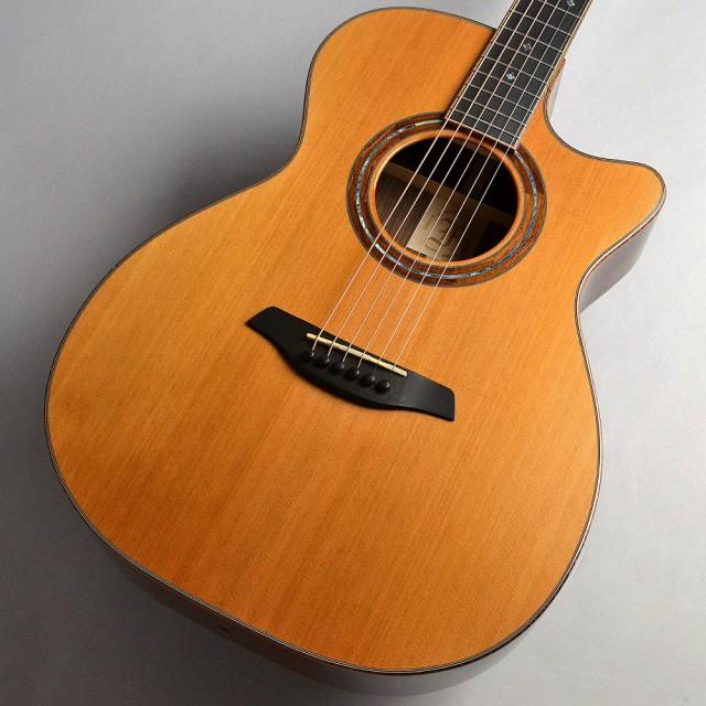 最も優遇 FURCH フォルヒ OM27-CRCT Custom アコースティックギター 島村楽器コラボレーションモデル【新宿PePe店】, セール特価 2f31d77e