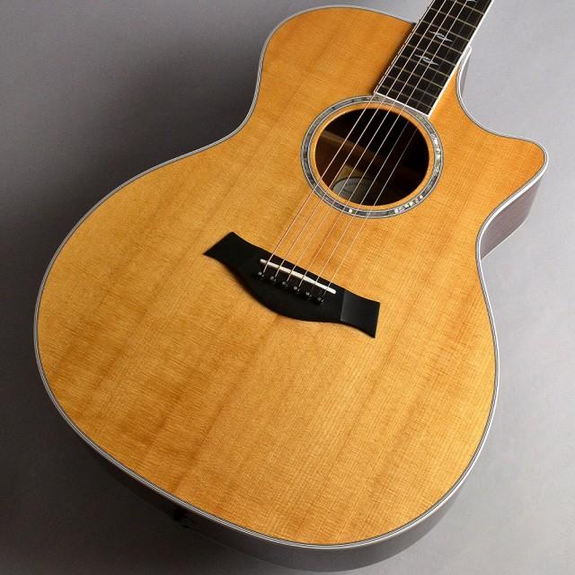 春先取りの Taylor テイラー 314ce Special Limited/NAT エレアコギター 島村楽器限定モデル【新宿PePe店】, ビューティーパーク 33b74135