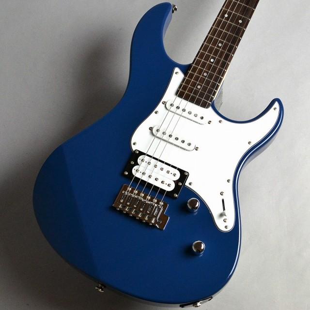 100%品質 YAMAHA ヤマハ PACIFICA112V/United Blue エレキギター パシフィカ【新宿PePe店】, 配管材料プロ トキワ 5f45e970