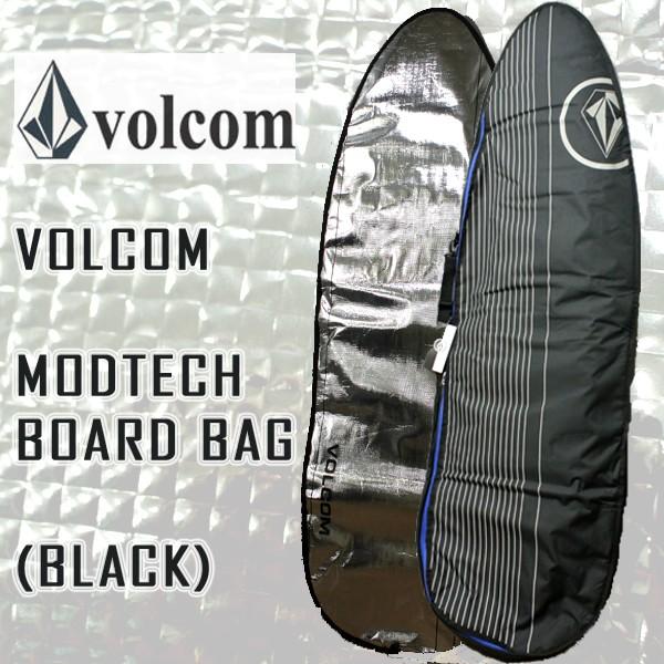 VOLCOM/ボルコム ボードケース