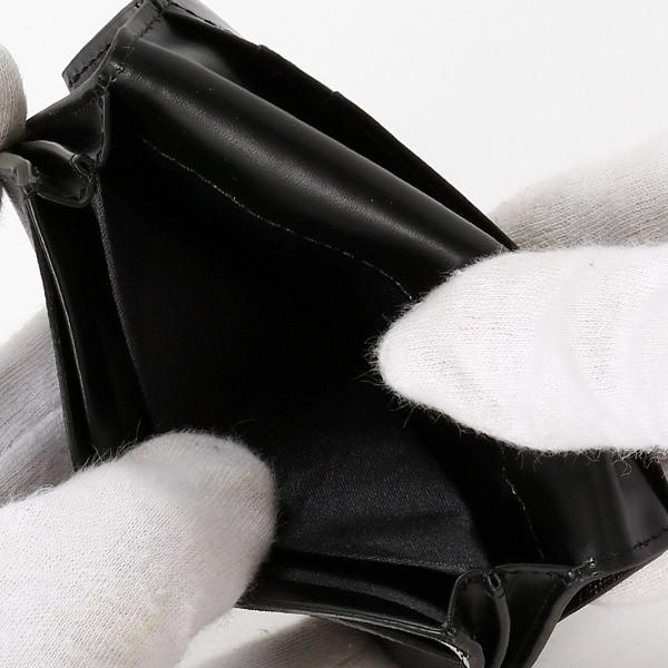 カルバン・クライン プラティナム(Calvin Klein PLATINUM) /アロイ小物 名刺 822622
