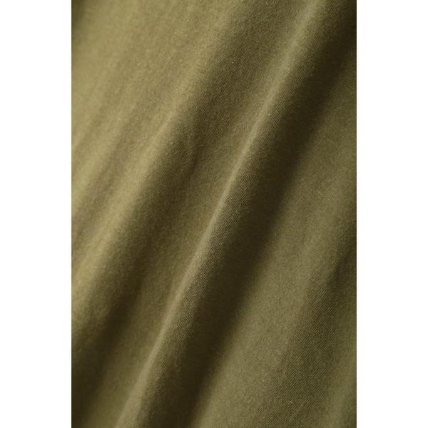 トウキョウ スタイリスト ザ ワン エディション(TOKYO STYLIST THE ONE)/◆With 4月号掲載◆VネックTシャツ