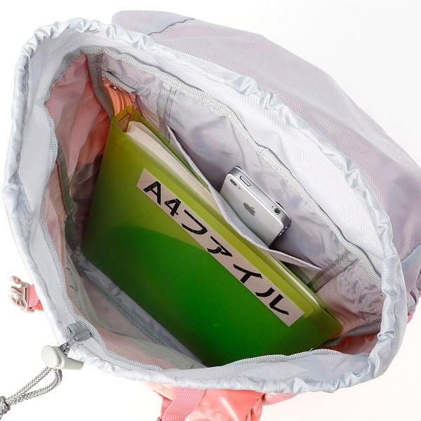 アディダス(バッグ&ウォレット)(adidas)/グロス