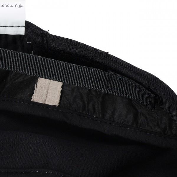 クチュールブローチ(Couture Brooch)/Casselini スエード調キャスケット