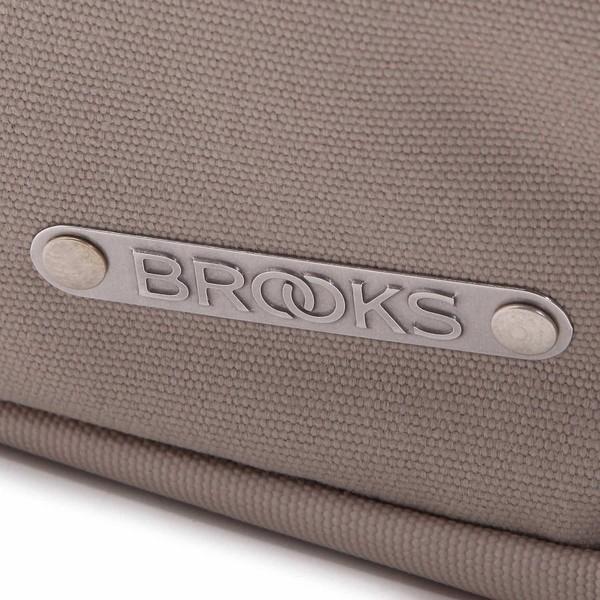 ライトオン(メンズ)(Right-on)/【BROOKS】【WEB限定】DALSTON Knapsack small ダルストンナップサック バックパック