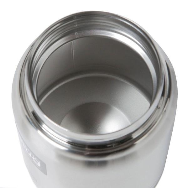 ライトオン(メンズ)(Right-on)/【thermo mug】【WEB限定】タンクフードコンテナー