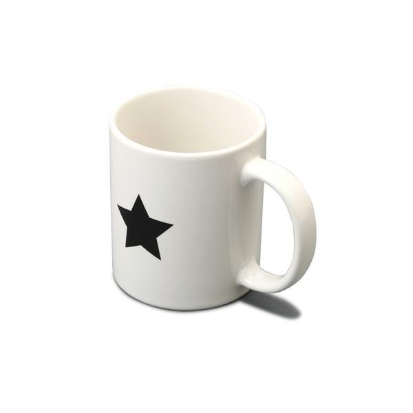 トウキョウ スタイリスト ザ ワン エディション(TOKYO STYLIST THE ONE)/オリジナルマグカップ
