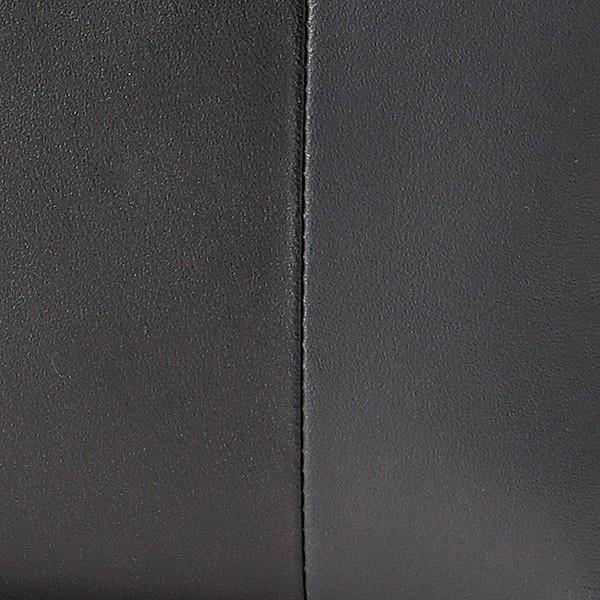 カルバン・クライン プラティナム(Calvin Klein PLATINUM) /スイッチ小物 長札 867602